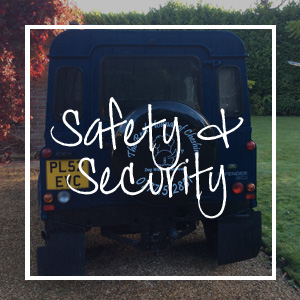 safety_and_security